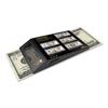 Royal Sovereign Royal Sovereign Portable UV Counterfeit Detector RSI RCDUVP2