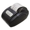 Royal Sovereign Royal Sovereign Optional Thermal Printer for Fast Sort™ FS-44P Digital Coin Sorter RSI RTP1