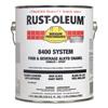 Rust-Oleum Rust-Oleum High Performance 8400 System Food and Beverage Alkyd Enamel RST8494402