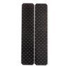 Rust-Oleum GripAll® XtremeGrip® Studded Anti-Slip Adhesive Strips RST XGBK0524