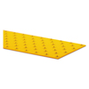 Rust-Oleum GripAll® XtremeGrip® Studded Anti-Slip Adhesive Strips RST XGYL0524