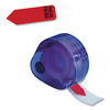 Redi Tag Redi-Tag® Sign Here Page Flags in Dispenser RTG 420874