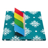 Redi Tag Redi-Tag® Designer Pop-Up Flag Dispenser RTG 75007