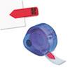 Redi Tag Redi-Tag® Dispenser Arrow Flags RTG 81054