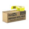 Redi Tag Redi-Tag® Dispenser Arrow Flags RTG 91001