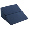 Linens & Bedding: Drive Medical - Folding Bed Wedge, 12""