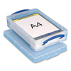 Really Useful Box Really Useful Box® Snap-Lid Storage Bin RUA 673322