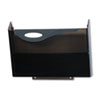 Rubbermaid Rubbermaid® Classic Hot File® Basic and Add-On File Pockets RUB L16613