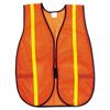 MCR Safety MCR™ Safety Safety Vest V211R RVR V211R