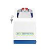 Rx Destroyer 1 Gallon Bottle Lock Box, 1/EA RXDRX1_0LCKBX