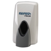 Stoko-sanitizing-foam-dispensers: STOKO - Refresh® Foam Dispenser