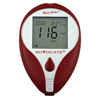 Pharma Supply Advocate® Redi-Code Plus Non-Speaking Blood Glucose Meter PHABMB001