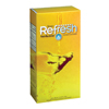 STOKO Refresh® Anti-bacterial Foam Soap SKO 34295