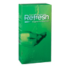 Foam soap: SC Johnson Professional - Refresh® GreenSeal Certified Dye & Fragrance-Free Foam Soap