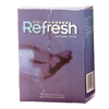 Foam soap: SC Johnson Professional - Refresh® GreenSeal Certified Lotion Foam Soap
