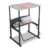 Safco Safco® Alphabetter® Desks SAF 1201BE