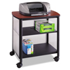 Safco Safco® Impromptu® Machine Stand SAF 1857BL