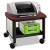 Safco Safco® Impromptu® Machine Stand SAF 1862BL
