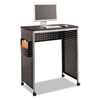 Safco Safco® Scoot™ Stand-Up Desk SAF 1908BL
