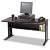 Safco Safco® Computer Desk with Reversible Top SAF 1931