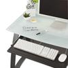 Safco Safco® Xpressions™ Keyboard Tray SAF 1940BL