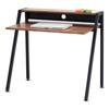 Desks & Workstations: Safco® Writing Desk