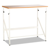 Safco Safco® Standing Height Desk SAF 1957BH