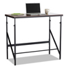 Safco Safco® Standing Height Desk SAF 1957WL