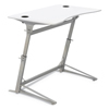 Safco Safco® Verve™ Standing Desk SAF 1959WH