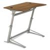 Safco Safco® Verve™ Standing Desk SAF 1959WL