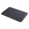 matting: Safco® Anti-Fatigue Mat