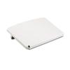Safco Safco® Ergo-Comfort® Read/Write Copy Stand SAF 2156