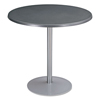 round table top: Safco® Entourage™ Table Top