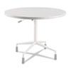 Safco Safco® RSVP Table Top Only 42 SAF 2654GR