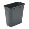 Safco Safco® Paper Pitch SAF 2944BL