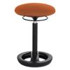 ergonomicchairs: Twixt™ Desk Height Ergonomic Stool