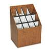 Safco Safco® Corrugated Roll Files SAF 3079