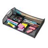 Safco Safco® Onyx™ Mesh Drawer Organizer SAF 3262BL