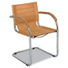 Safco Safco® Flaunt™ Series Guest Chair SAF 3457CM