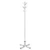 Safco Safco® Metal Costumer SAF 4163CR