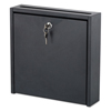 Office Accessories: Safco® Interoffice Mailbox