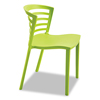 chairs & sofas: Safco® Entourage™ Stack Chairs
