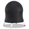 Safco Safco® Zenergy™ Ball Chair SAF 4750BL
