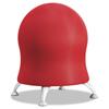 Safco Safco® Zenergy™ Ball Chair SAF 4750CI
