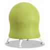 Safco Safco® Zenergy™ Ball Chair SAF 4750GS