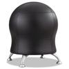 Safco Safco® Zenergy™ Ball Chair SAF 4751BV