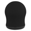 Safco Safco® Zenergy™ Swivel Ball Chair SAF 4760BL