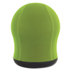 Safco Safco® Zenergy™ Swivel Ball Chair SAF 4760GN