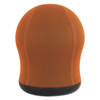 Safco Safco® Zenergy™ Swivel Ball Chair SAF 4760OR