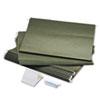 Safco Safco® Hanging File Folders SAF 5038